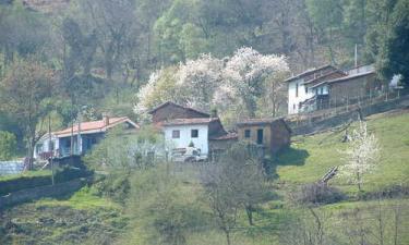 Langreo
