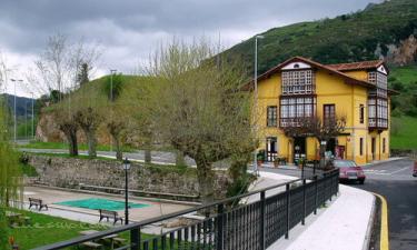 Pueblo Panes