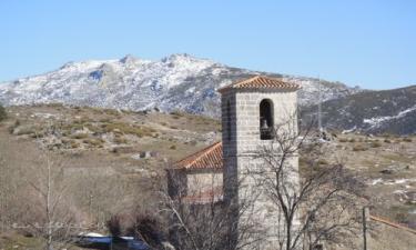 Cepeda La Mora
