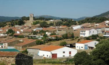 Gilbuena