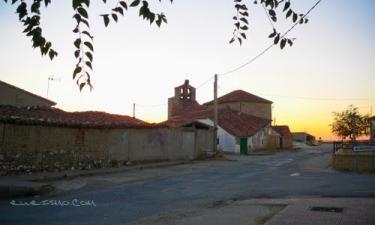 San García de Ingelmos