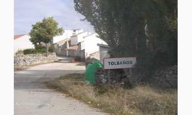 Tolbaños: