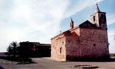 Torremejía