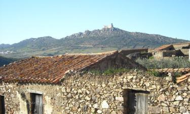 Galizuela