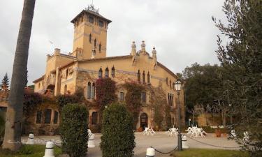 L' Ametlla del Vallès