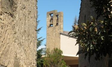 Castellcir