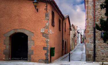 L' Hospitalet de Llobregat
