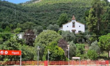 Montmany-Figaró