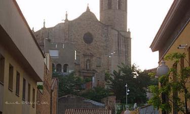 Sant Boi de Llobregat: