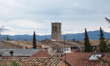 Sant Feliu Sasserra