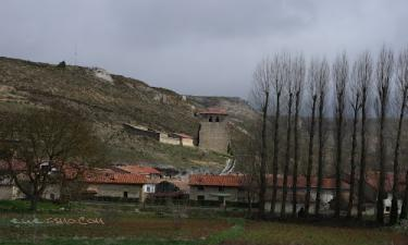 Barrio-Panizares: