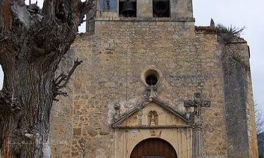 Pesquera de Ebro: