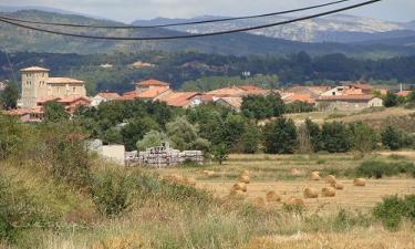 Villalain