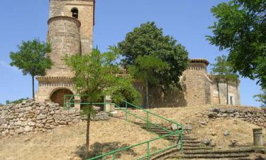 Castrillo de Riopisuerga