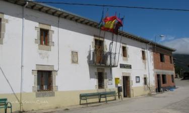 Castrobarto