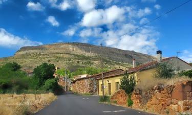 Villanueva de Carazo