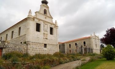 Villaverde-Mogina