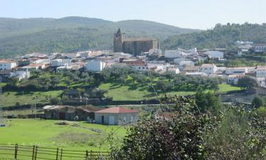 Garciaz