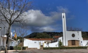 Rincón de Ballesteros