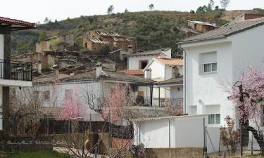 Riomalo de Abajo