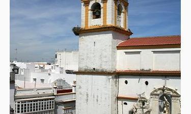 Pueblo Chiclana de la Frontera