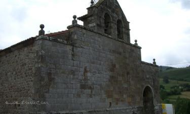 Villayuso