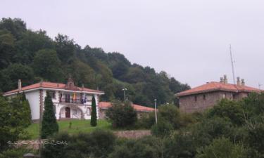 Puentenansa