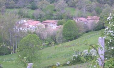 Villar