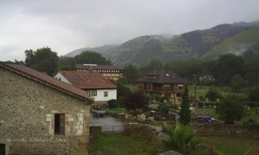 Alceda