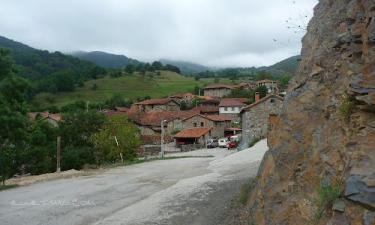 Caloca