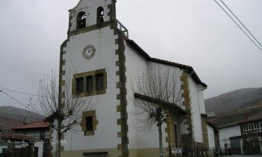 Cañeda