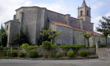 Galizano