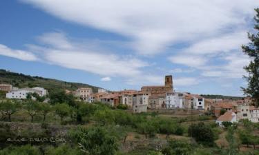 Sarratella