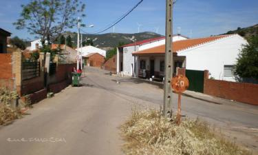Piedrala