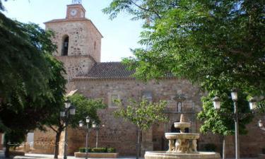 Fernancaballero