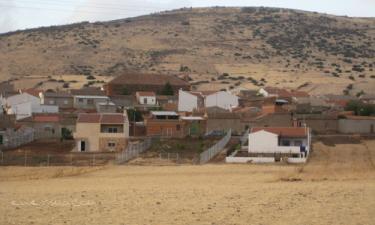 Villanueva de San Carlos