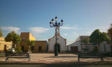 Villalón