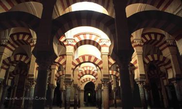 Pueblo Córdoba