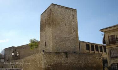Pueblo Lucena