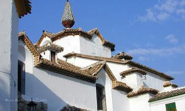Priego de Córdoba: