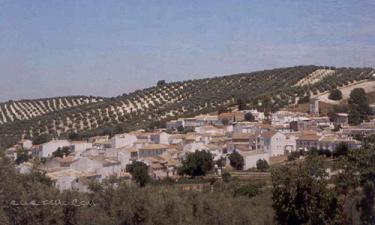 Llanos de Don Juan