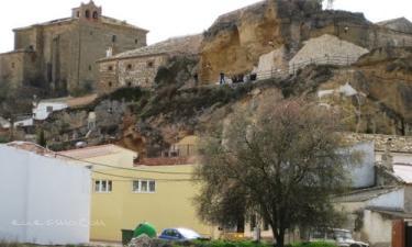 Mazarulleque
