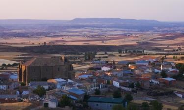 Canalejas del Arroyo