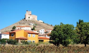 Cañada del Hoyo