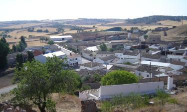 Villalgordo del Marquesado
