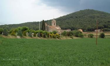 Canet d'Adri
