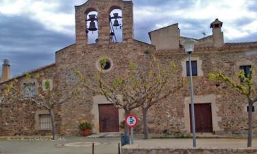 Vall-llobrega: