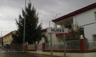 Mures: