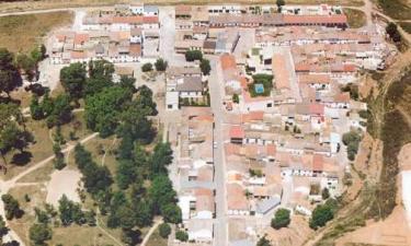 Pueblo Trasmulas