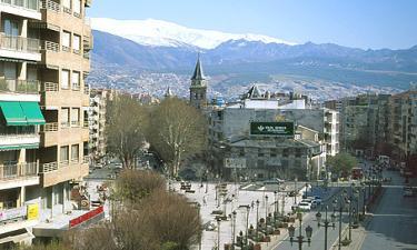 Granada: